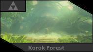KorokForestVersusIcon