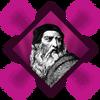 Leonardo Da Vinci Omni