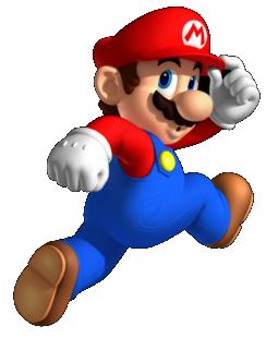 File:Mario3DNoShadow.png