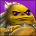 Purpleverse Portal thing - Darunia