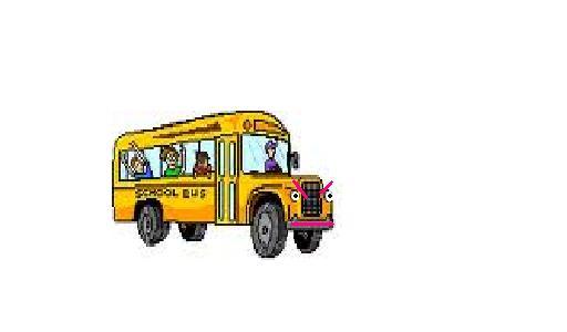 File:Scowl bus.JPG