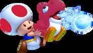 Toadbaby