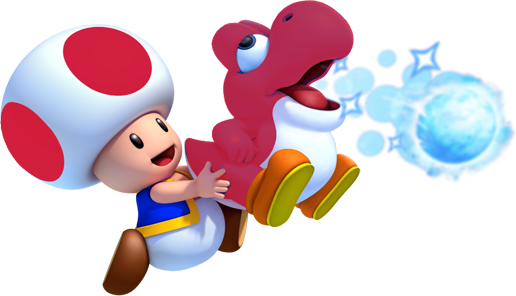 File:Toadbaby.PNG