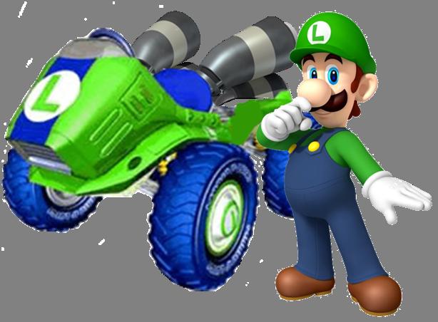 File:Luigi MK9.png