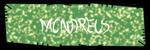 Mondreus SSBR