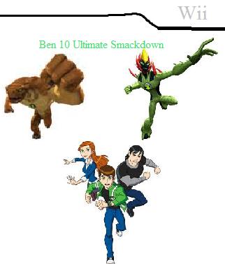 File:Ben 10 U S.png