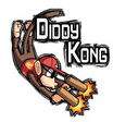 File:Diddy KongSSBX.png