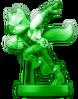 GlowAmiibo Fox