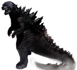 GodzillaFOl5