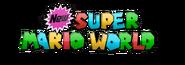NSMW Logo 2