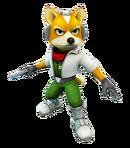300px-Fox643D1