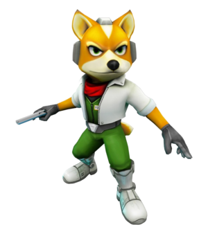 File:300px-Fox643D1.png