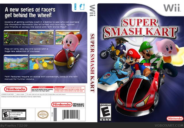 File:31236-super-smash-kart.png