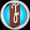 File:Badge-6535-4.png