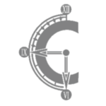 ChronoTriggerSymbol
