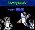 Thumbnail for version as of 23:09, November 16, 2011