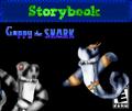Thumbnail for version as of 00:07, November 17, 2011