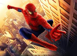 File:Spider-Man 2.jpg