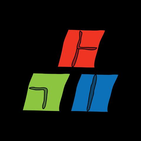 File:Chips1FNC.png
