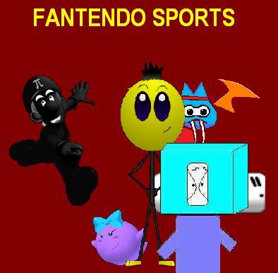 File:Fantendo sports.jpg