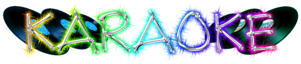 KaraokeSportsResort