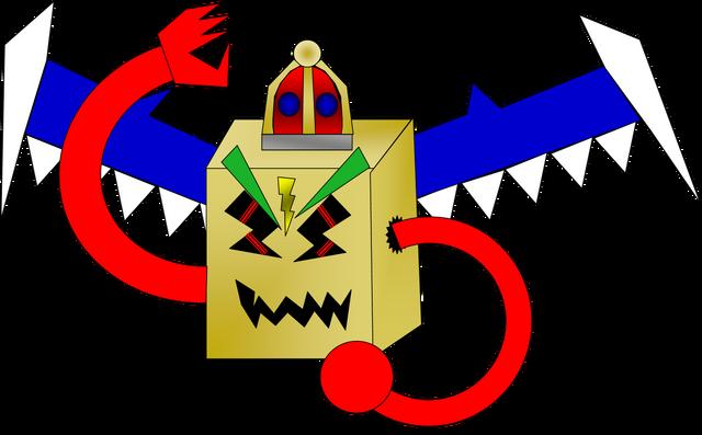 File:KingKubeBot2.png