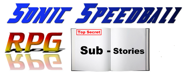 File:Sonic Speedball Substories.png