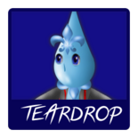 ACL Fantendo Smash Bros X character box - Teardrop
