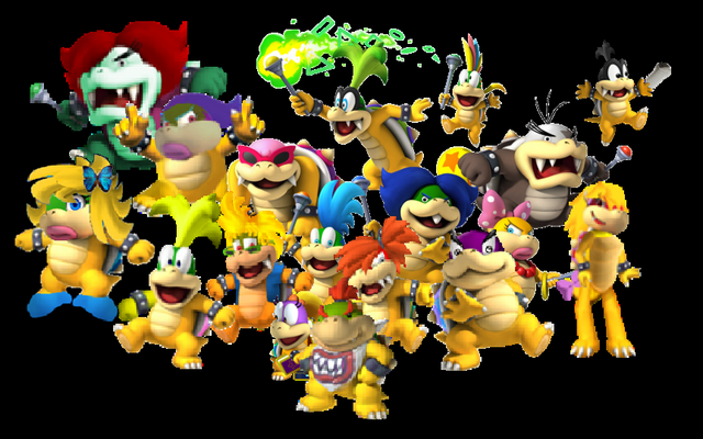 File:All The Koopalings 17548.png