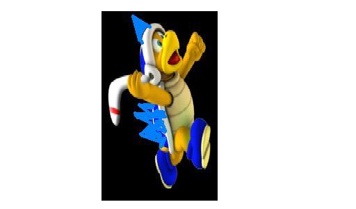File:Amazing spiked boomerang turtle.JPG