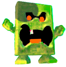 File:Green Whimp.png