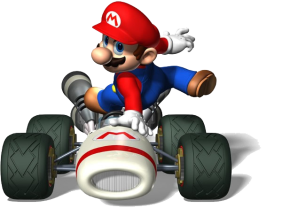 File:Mario 58.png