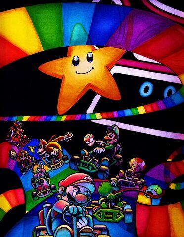 File:MK64 Rainbow Road.jpg