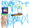 Thumbnail for version as of 18:39, December 16, 2012