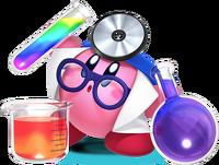 Doctor Kirby