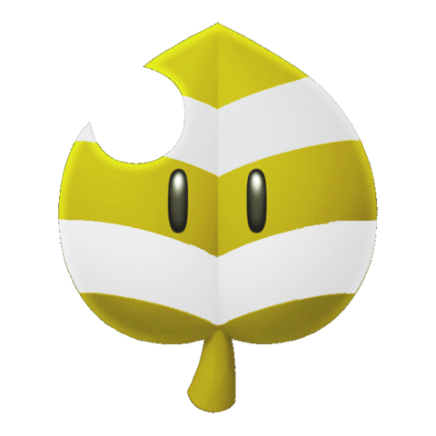 File:Golden Leaf.png