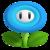 Ice Flower SMWU