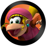 File:MHWii Dixie icon.png