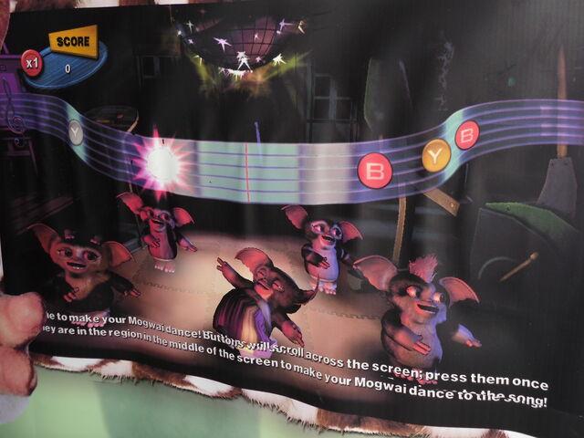 File:Mogwais dancing 2.jpg