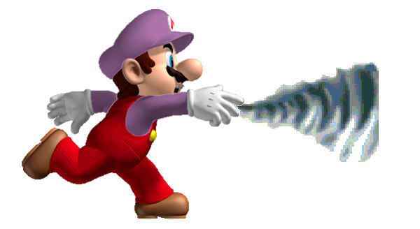 File:Wind mario.png