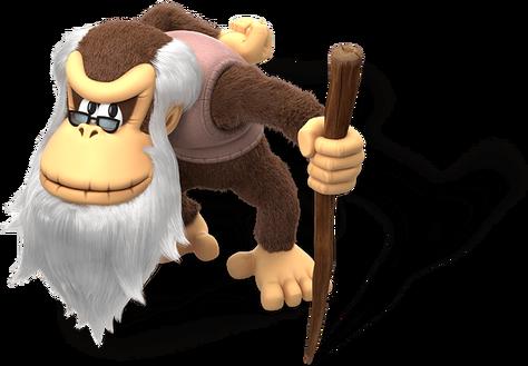 File:Cranky Kong.png