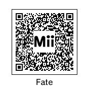 File:HNI 0066.jpg