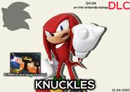 KnucklesPromoSSBV