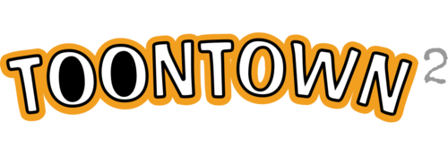 ToontownOnline2