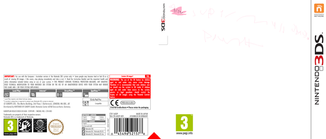 File:2652 nintendo-3ds.png