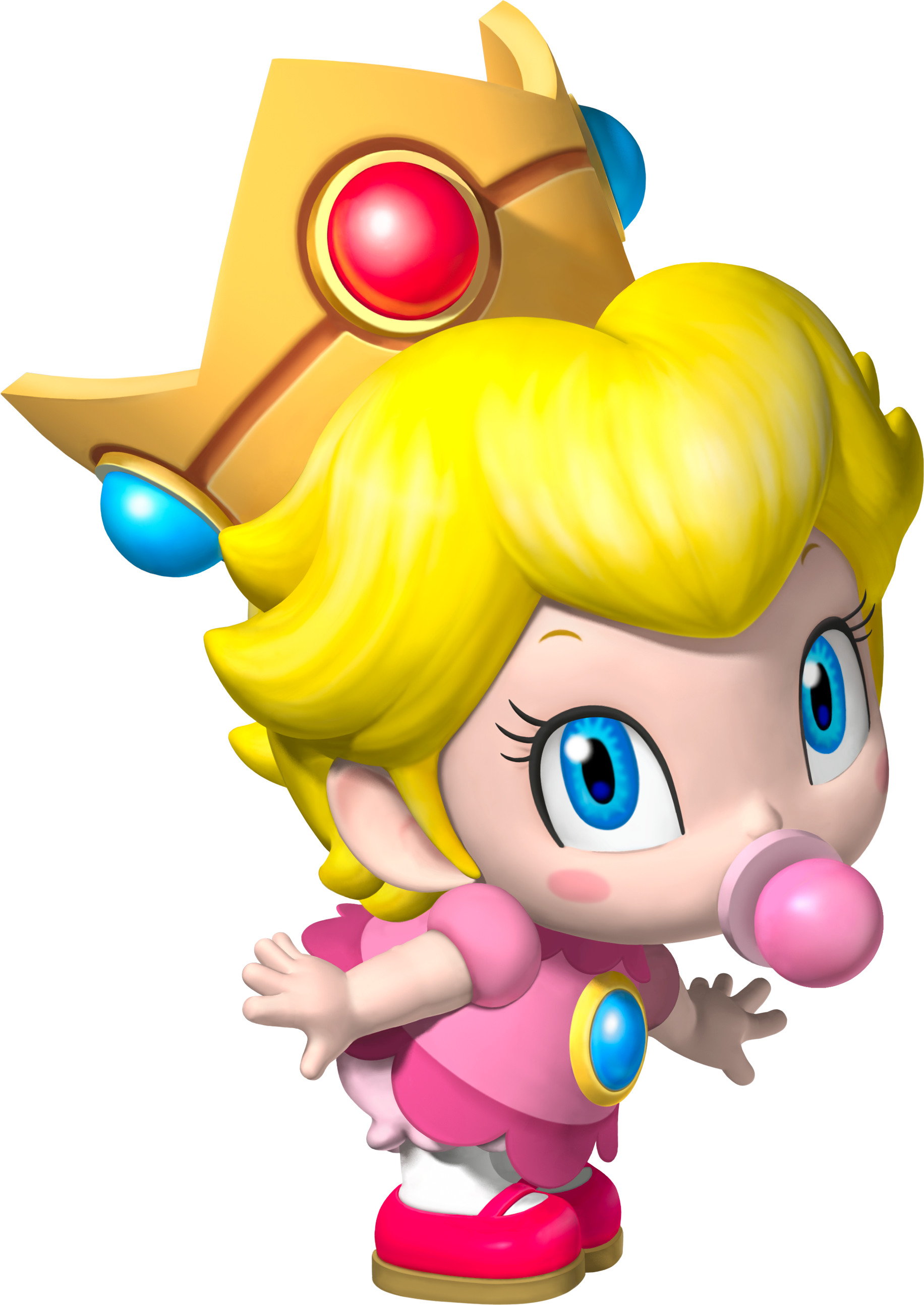 File:Babypeachsimple.png