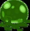 GreenOrbOVML