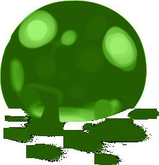 File:GreenOrbOVML.png