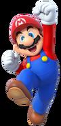 Mario (SSBFWNX)