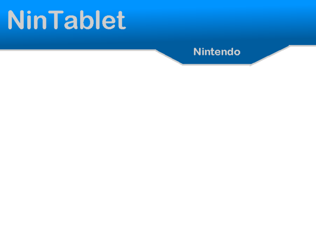 File:NinTablet Case Template.png